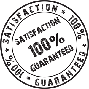 satisfaction-guaranteed-stamp1