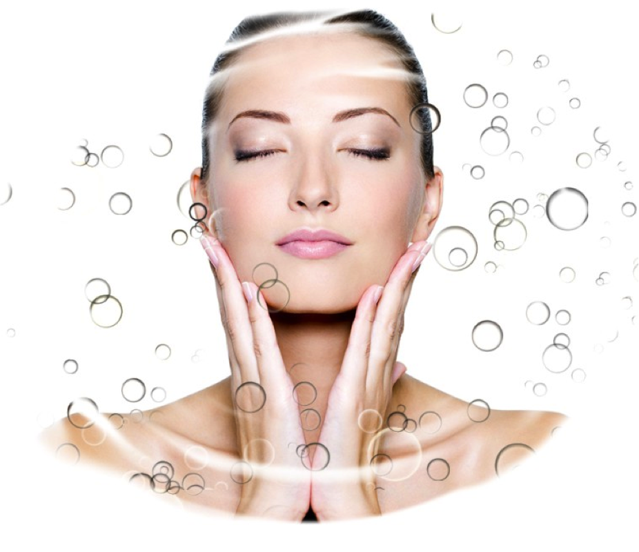 All about Ozone treatment - We Care Ortho and Wellness Clinic